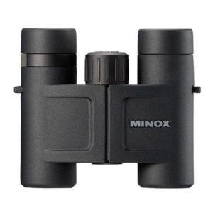 minox-fernglas-2