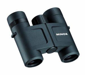 minox-fernglas-21