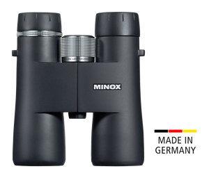minox-fernglas-41