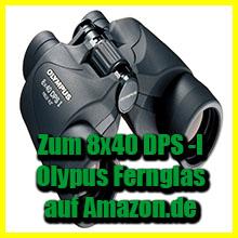 olympus-fernglas-klicker