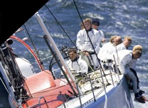 marine-fernglas-42